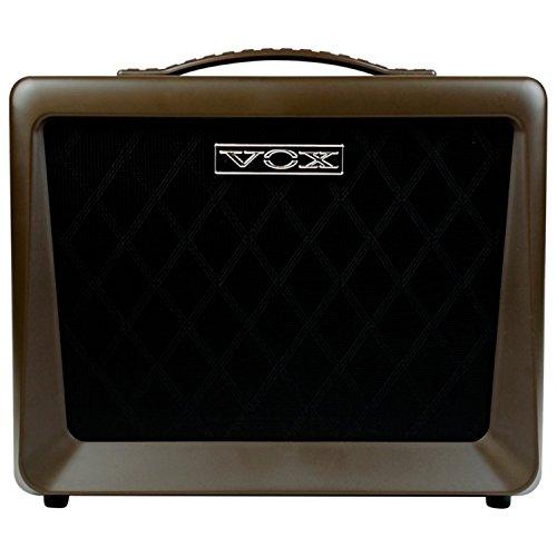 Vox VX50AG 50-watt Acoustic Guitar Amp ()