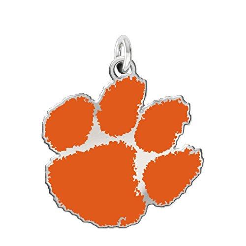 Clemson Tigers 1/2