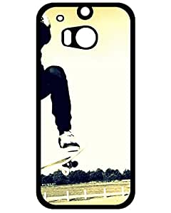 Awesome Case Cover 3Xtreme Htc One M8 Phone case 5565155ZB605763263M8 Martha M. Phelps's Shop