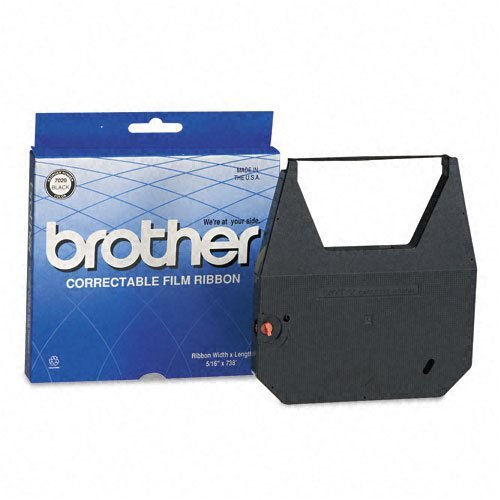 Brother Intl BLK CARBON RIBBON ( 7020 )