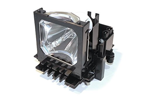 Ereplacement NP05LP-ER Projector Lamp, Premium Power Products by EREPLACEMENT
