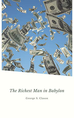 Image for The Richest Man in Babylon (2020 Edition)