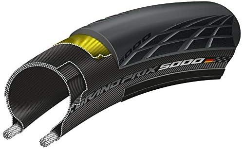 Continental(コンチネンタル) Grand Prix 5000 700X32C グランプリ5000