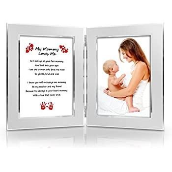 Amazoncom Best Valentines Gift For Mother From Daughter Son