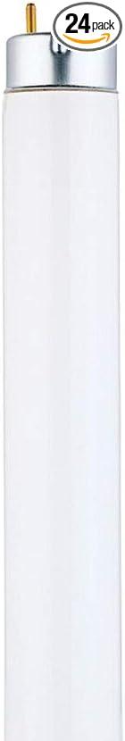 Sylvania F18T8CW/K28 23028-F18T8/CW/K