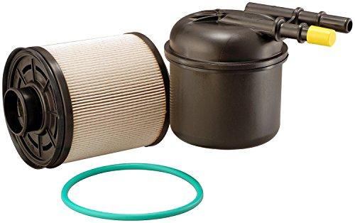 fram marine fuel filter fuel filter. Black Bedroom Furniture Sets. Home Design Ideas