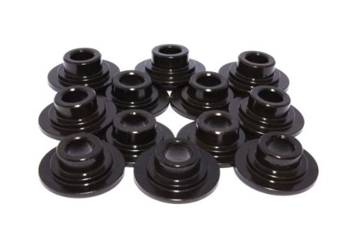 Bestselling Roto Caps & Spring Retainers