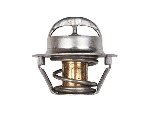 Sierra International 23-3603 Thermostat