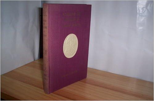 Cyrano De Bergerac by Edmond Rostand 1931