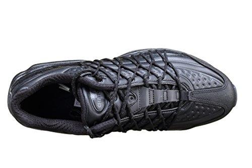 Nike Sneakers Black s Runnins 858965 001 Men Trail OrFSOqv