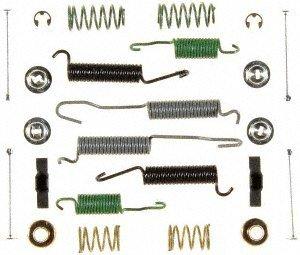 Bendix H7046 Brake Hardware Kit -