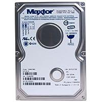 Maxtor 6Y120L0 120GB UDMA/133 7200RPM 2MB IDE Hard Drive