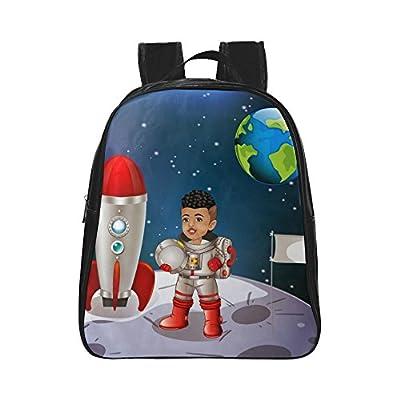 best Cute Small Kids Backpack Toddler Book bag For Preschool Kindergarten  Children dd21179521a69
