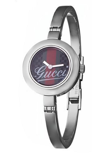 GUCCI Women's YA105521 105 Series Watch
