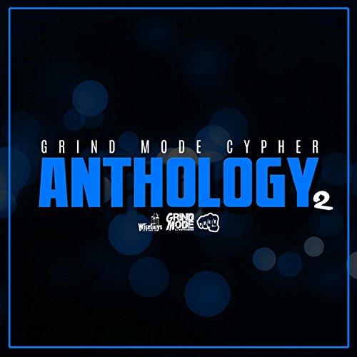 Worldstarhiphop 2  Feat  Mc Coy Price  A Money Gramz  Sbo  V I   Gread   J Hook