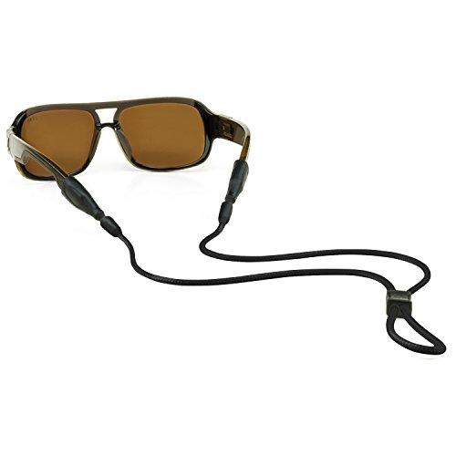 Croakies (CROCY Terra System Sport Eyewear Retainer