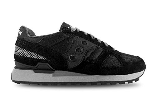 Saucony S70335-2 Sneaker Hombre