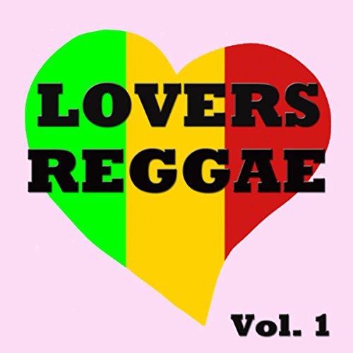 Lovers Reggae, Vol. 1
