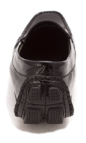 Black Loafers Haan Cole Frauen Tannersam Rq1Z4w