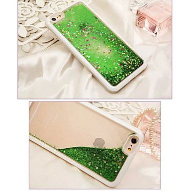Fundas y estuches para teléfonos móviles, caja del teléfono para el iphone 2en1 arena 6s 6 más ( Color : Oro , Modelos Compatibles : IPhone 6s/6 ) Oro
