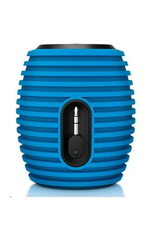 Philips Portable Speaker SBA3010