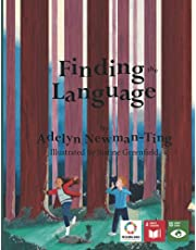 Finding the Language