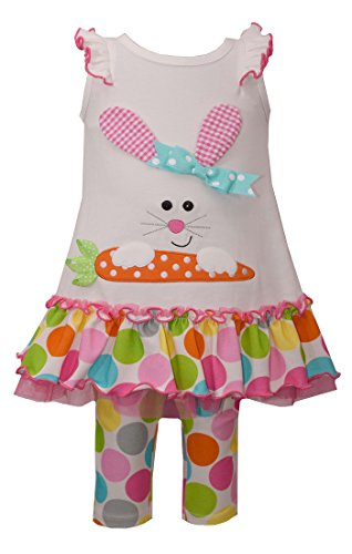 3 6 month baby easter dresses - 8