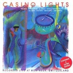 Casino light live montreux sheraton hotel and casino san jose costa rica