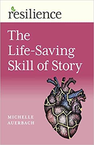 The Life-Saving Skill of Story Image