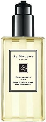 Jo Malone London Pomegranate Noir Body & Hand Wash 250ml (PACK OF 4)