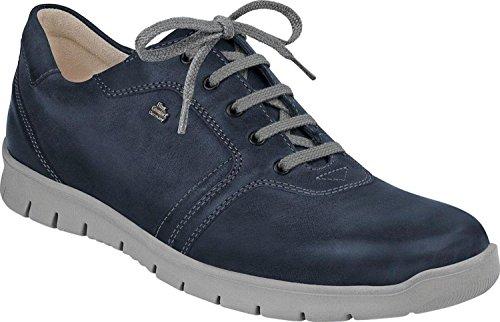 Finncomfort Gmbh, Zapatos De Cordones Para Mujeres