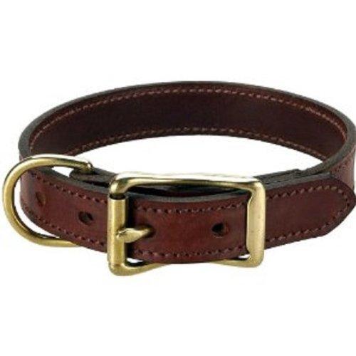 Mendota Dog Collar Reviews