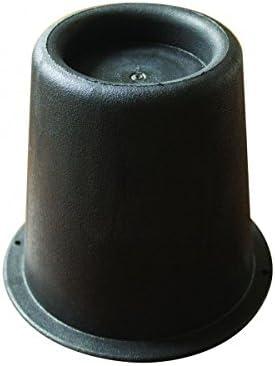 Cono de elevación 9 cm (4 unid)