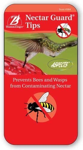 Pet Aspects 384 Nectar Guard Tips. Nectar, Guard, Tips, Garden, &, Patio, Home, &, Garden, Items, Grills Supply Store/Shop