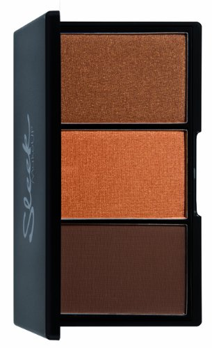 Sleek-Make-Up-Face-Form-Contour-and-Bronzer-Palette-Dark-20g