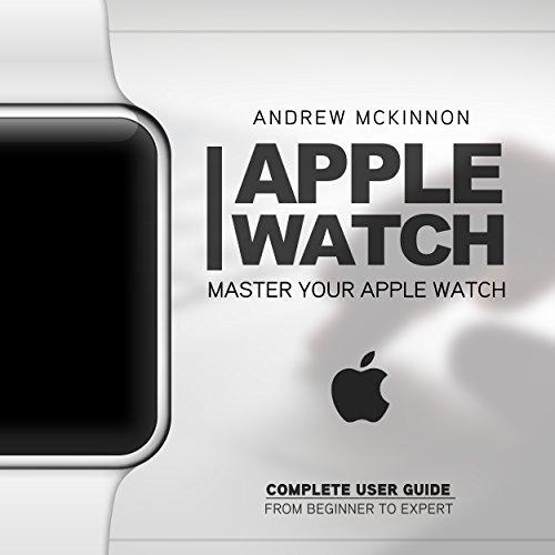 kindle apple app - 7