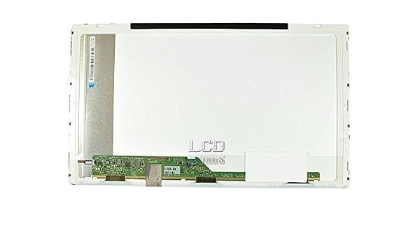 LED de repuesto para ordenador portátil SAMSUNG RV510 de 15,6