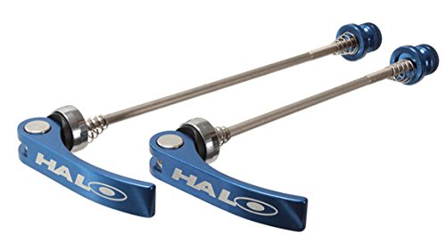 halo-porkies-qr-skewers-crmo-blue-pr