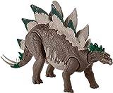 Jurassic World Dual Attack Stegosaurus