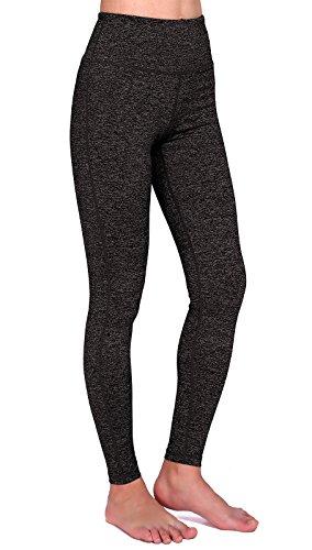 Daisity Womens Yoga Pants Activewear