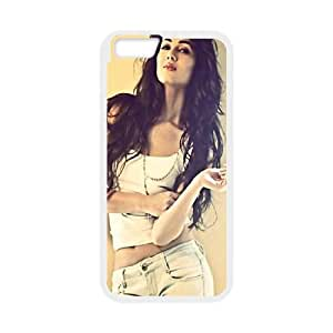 iPhone 6 4.7 Inch Cell Phone Case White Sonal Chauhan Tauwa