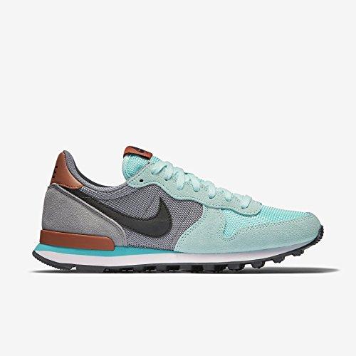 Wmns Nike Internationalist Bunt