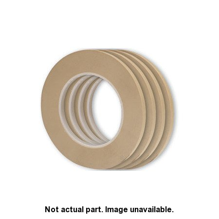 American Tape OM-3/4 High Performance, 3/4 by Stansport