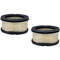 2 Replacement 33268 Tecumseh Air Filters