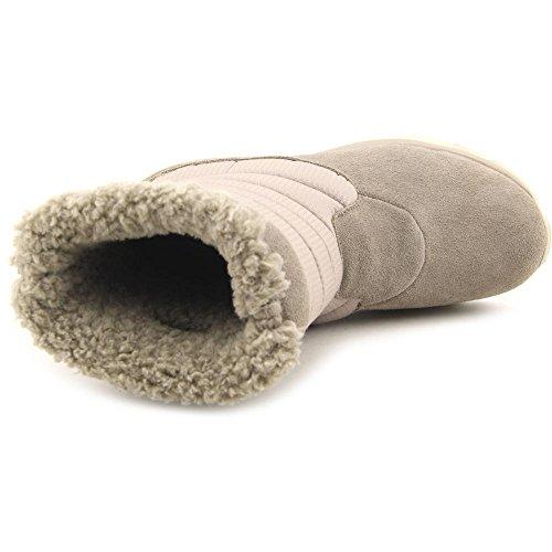 Skechers Godri Ultra rimbalzo invernale impermeabile Scarpe a stivaletto