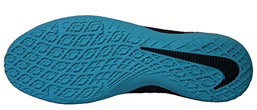 Scarpe gletscher 414 Hypervenomx gamma Nike Phelon Da Uomo Blau Iii Blau Calcio weiß Blau Ic obsidian 16nIqF