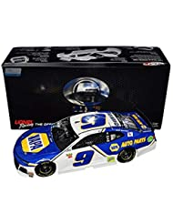 Amazon com: Collectible Diecast Cars