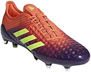 adidas Predator Malice SG, Chaussures de Rugby Homme: Amazon