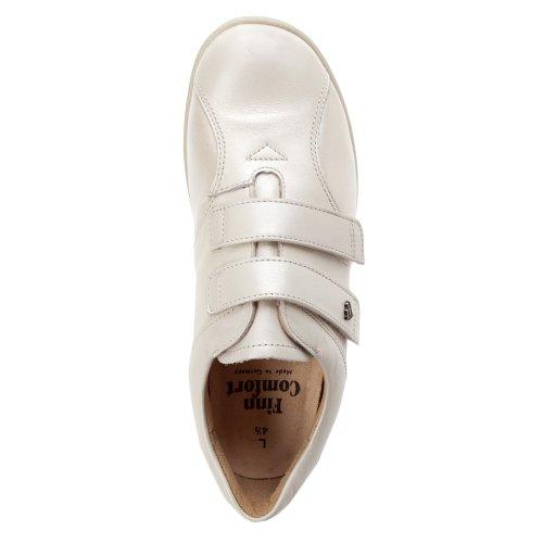 stringate Donna FinnComfort finn scarpe comfort 6RTpXwxTq