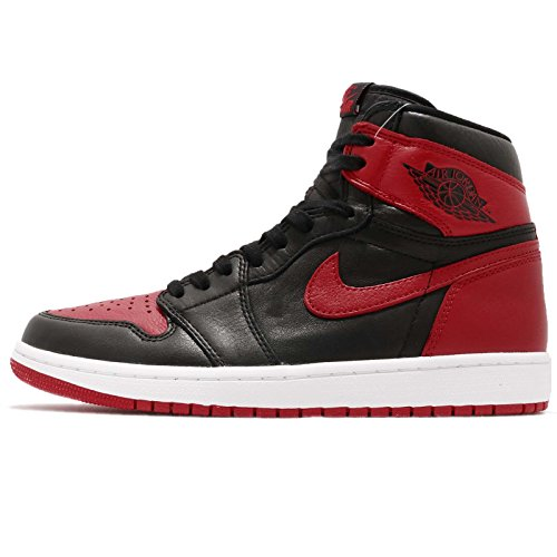 Nike Air Jordan 1 Retro High OG NRG 861426 061